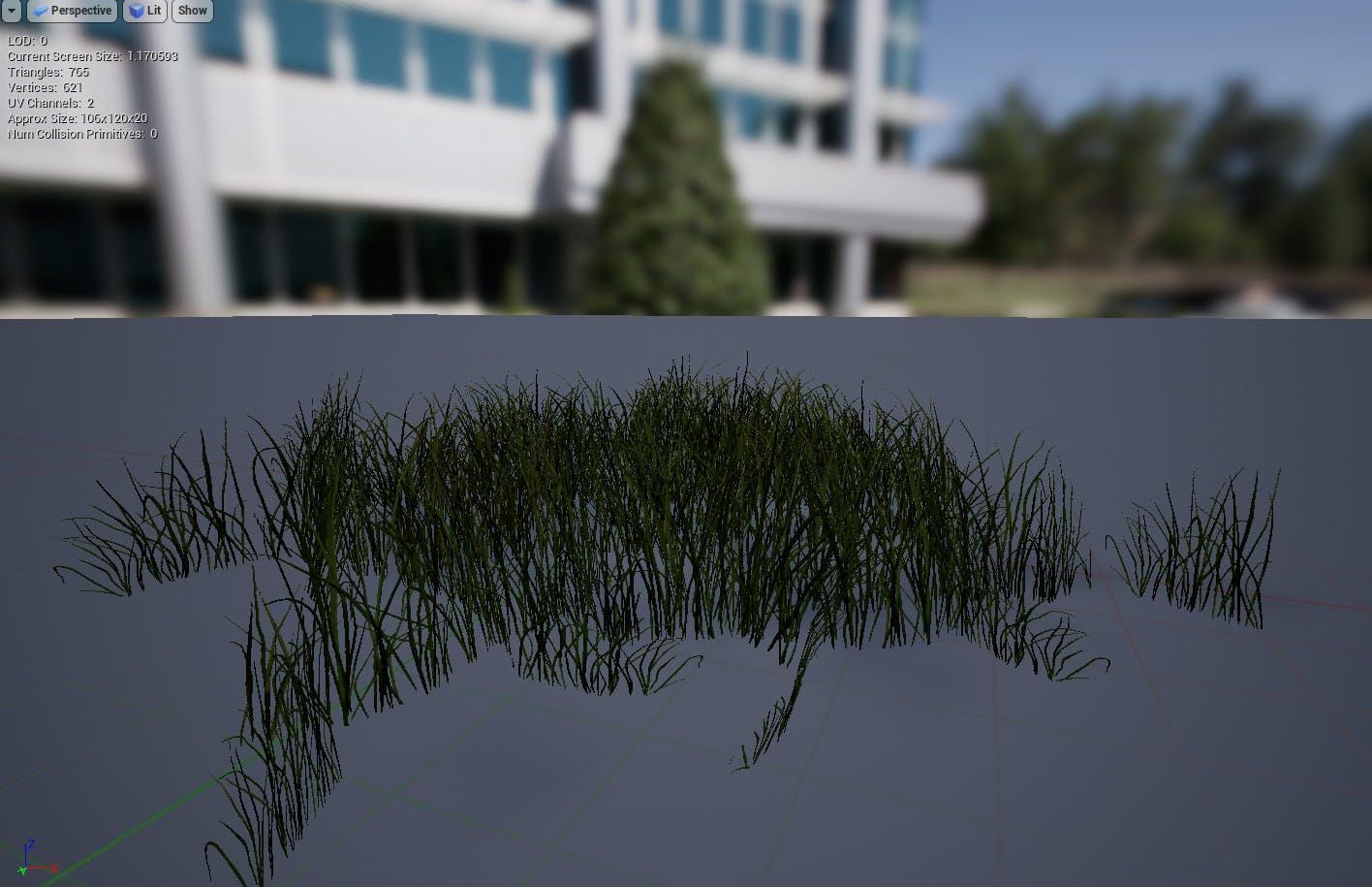 grass00.jpg