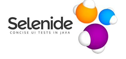 FireShot Capture 109 - Selenide_ concise UI tests in Java - http___selenide.org_.png