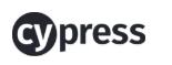 FireShot Capture 104 - JavaScript End to End Testing Framework I Cypress._ - https___www.cypress.io_.png