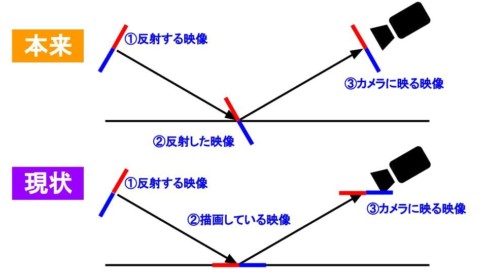 無題のプレゼンテーション (4).png