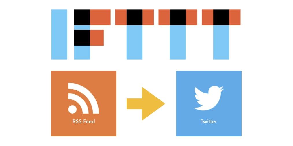 IFTTT_RSS_Twitter.001.jpeg