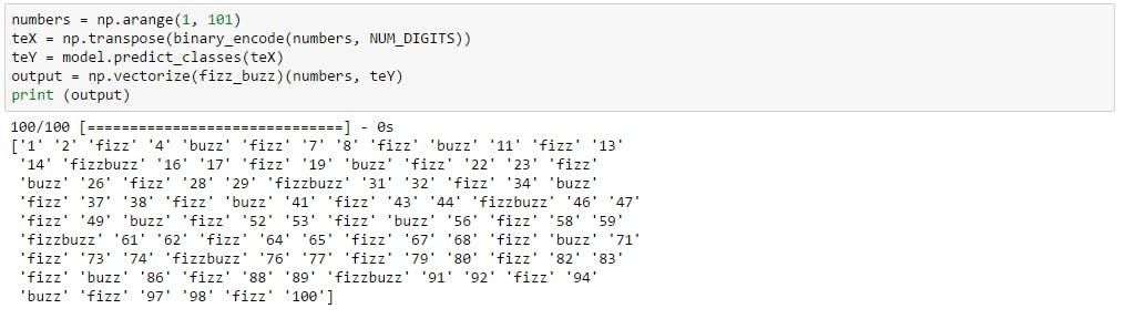 2017-02-06_fizzbuzz2.PNG