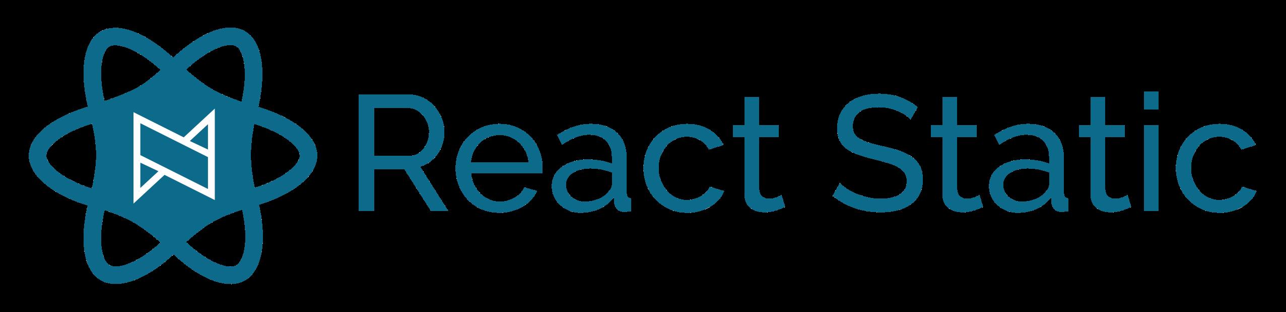 logo.5b9a7a21.png