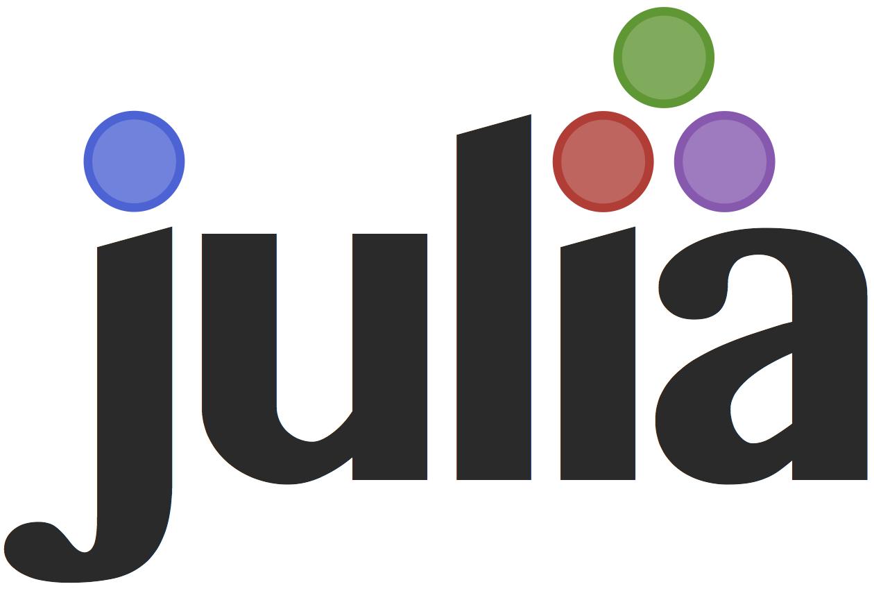 logo_julia.png