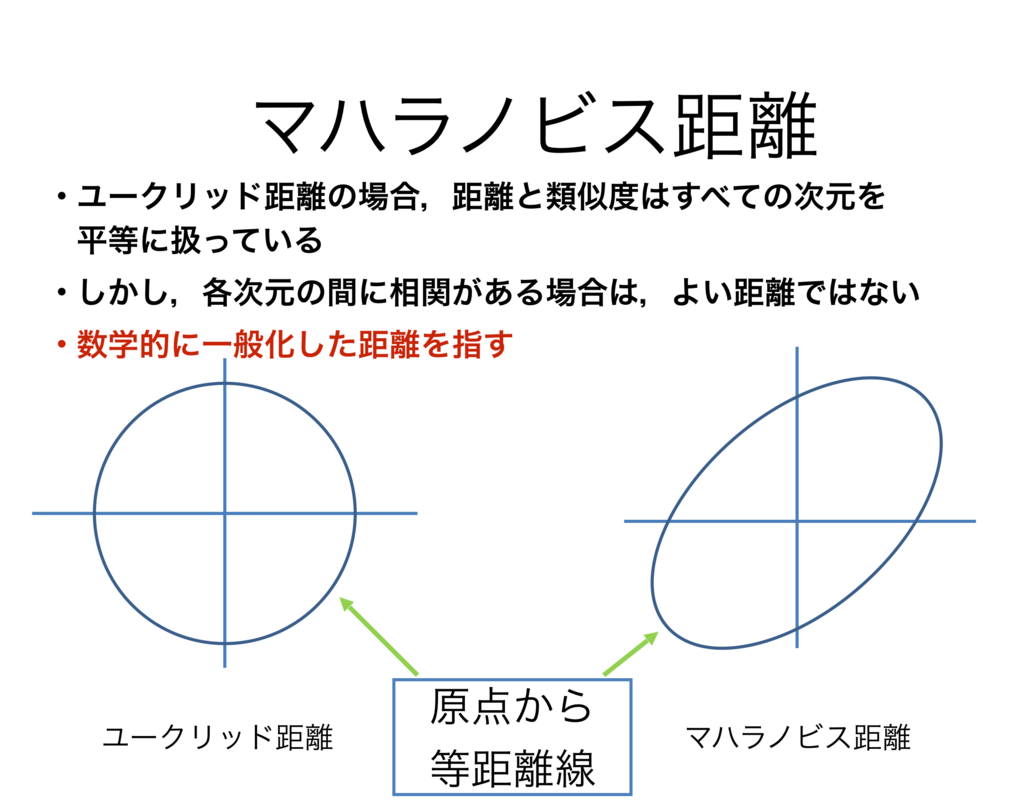 20150704160419.png