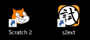 desktopshortcut-image.png