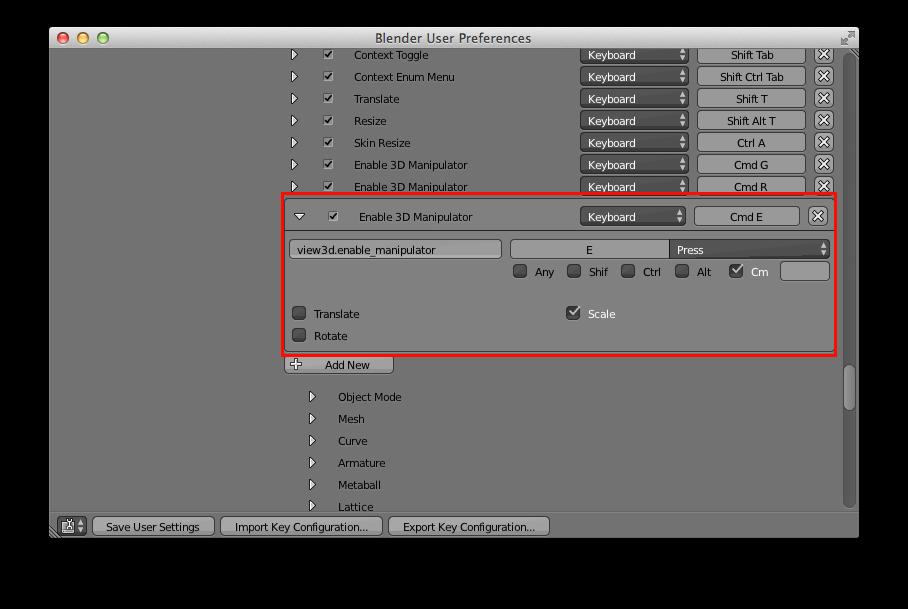 custom-input2.png