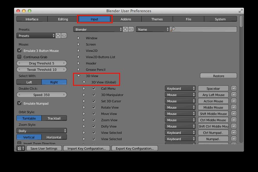 custom-input.png