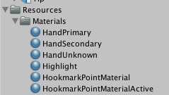 unity-resources-sample.png