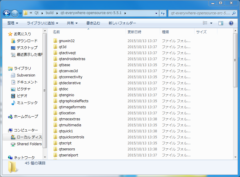 downloaded.png