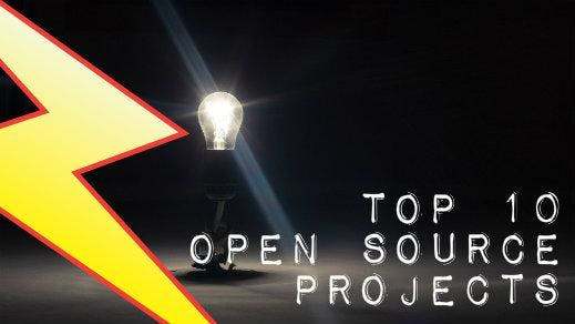 top10_projects_lead.jpg