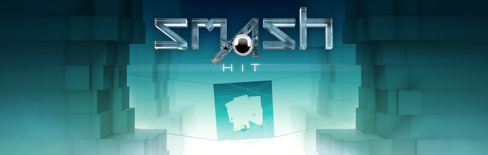 smash-hit-artwork2.png