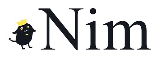 Nimro.png