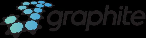 graphiteのlogo