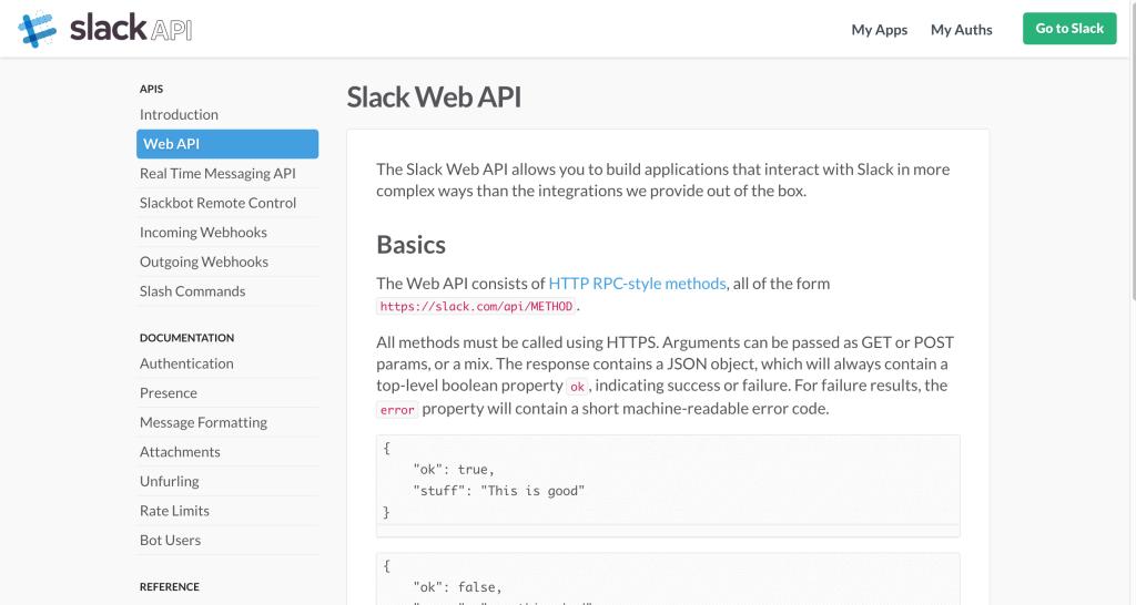 slack-webapi-1024x546.png