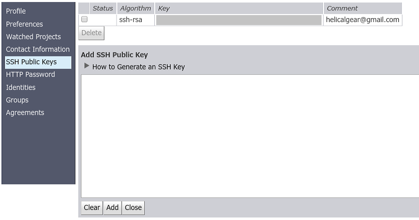 ssh_pub_key.png