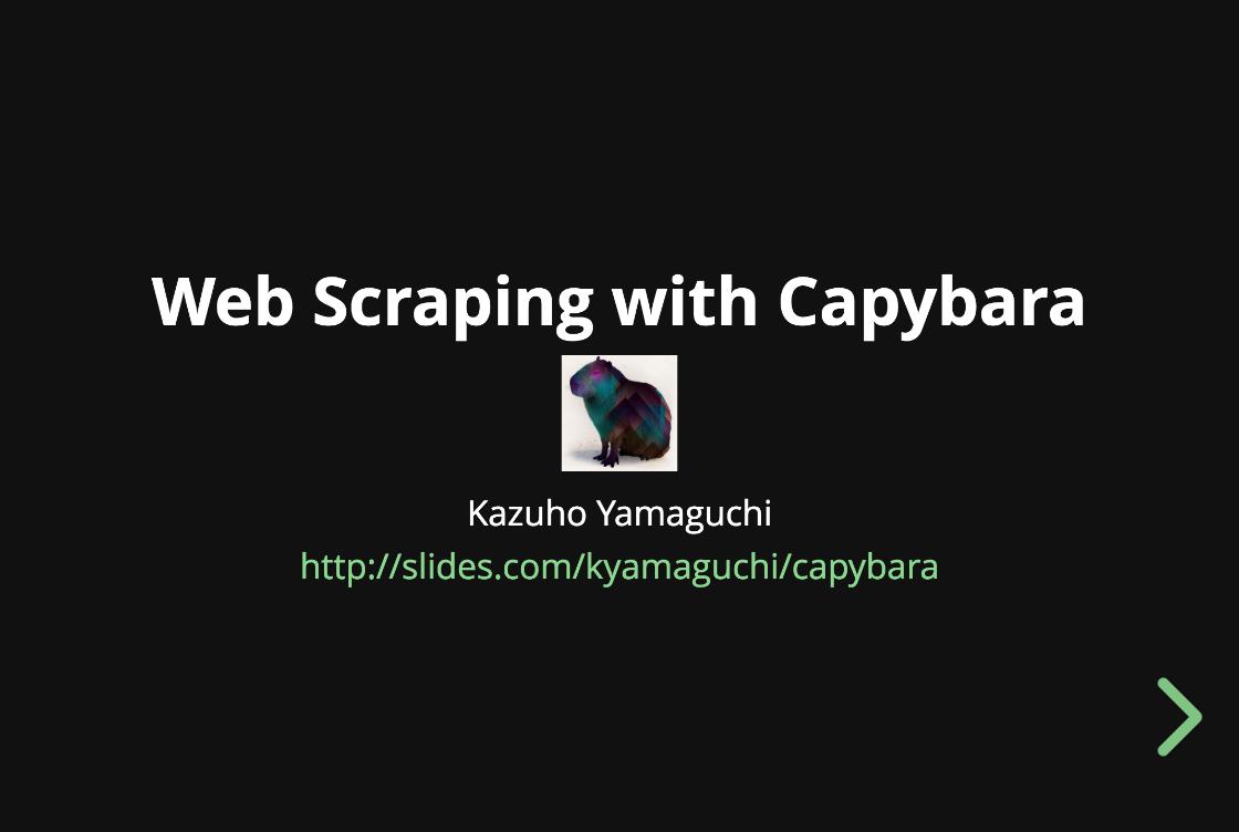 web_scraping_capybara.png