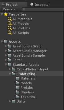 AssetGraphProjects.PNG