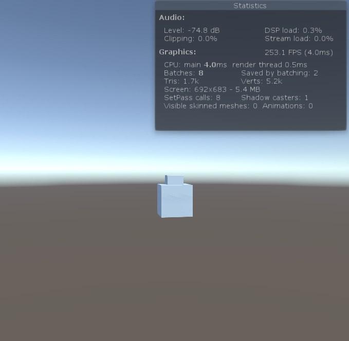 rotationcube2.jpg