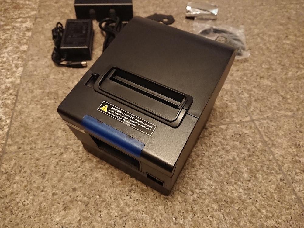 thermal_printer1.jpg