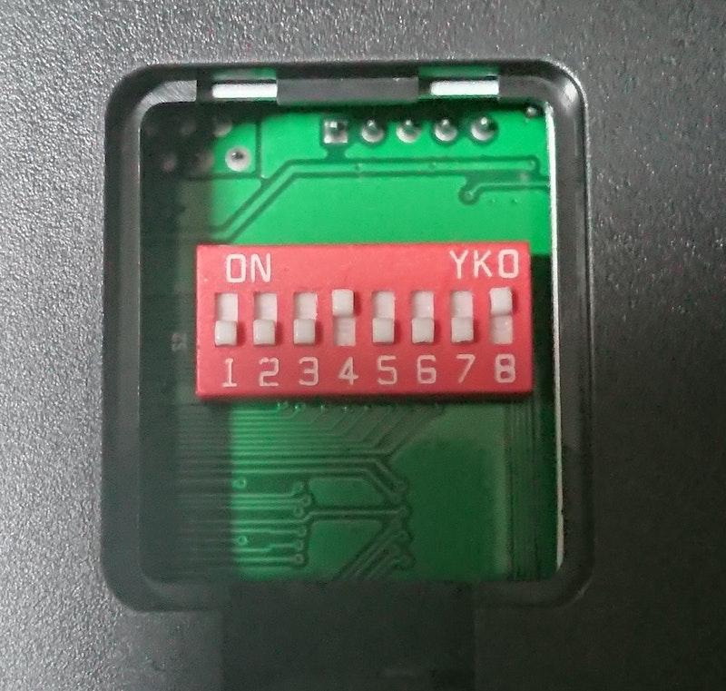 dip_switch.jpg