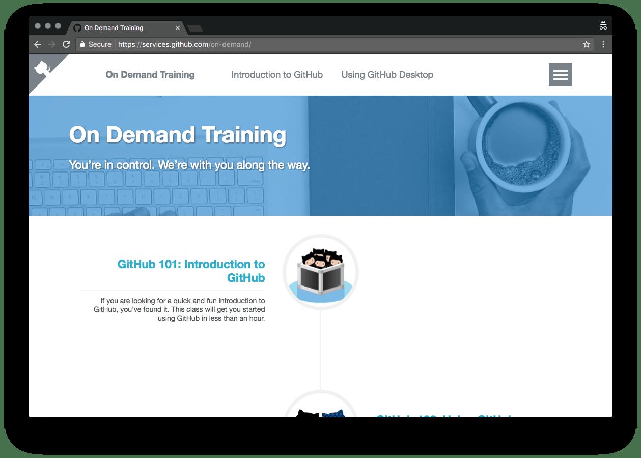 github_on_demand.png
