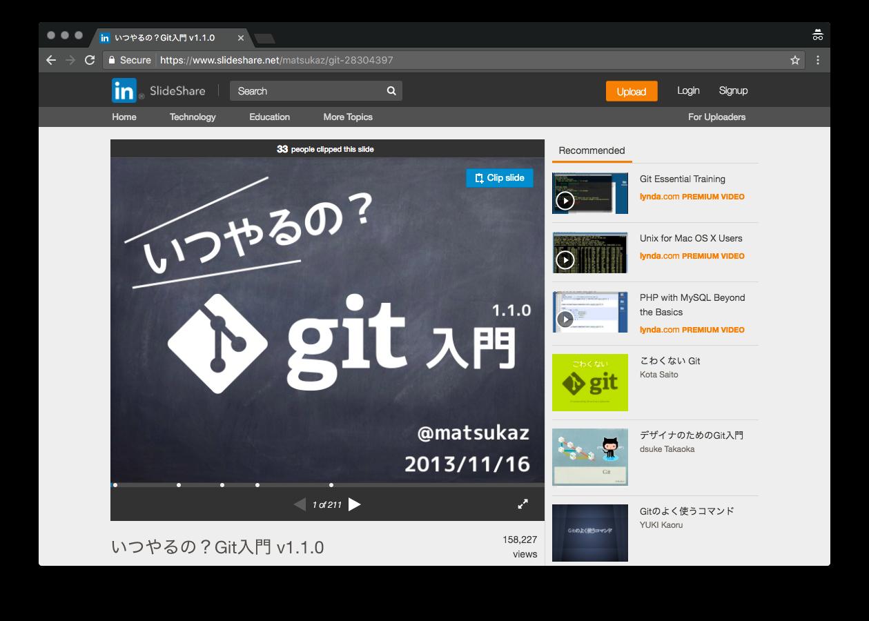 ituyaruno_v1.1.0.png
