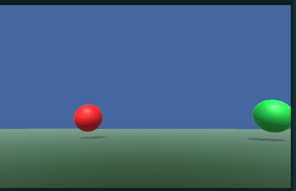 redgreen.PNG