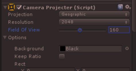 CameraProjector.PNG