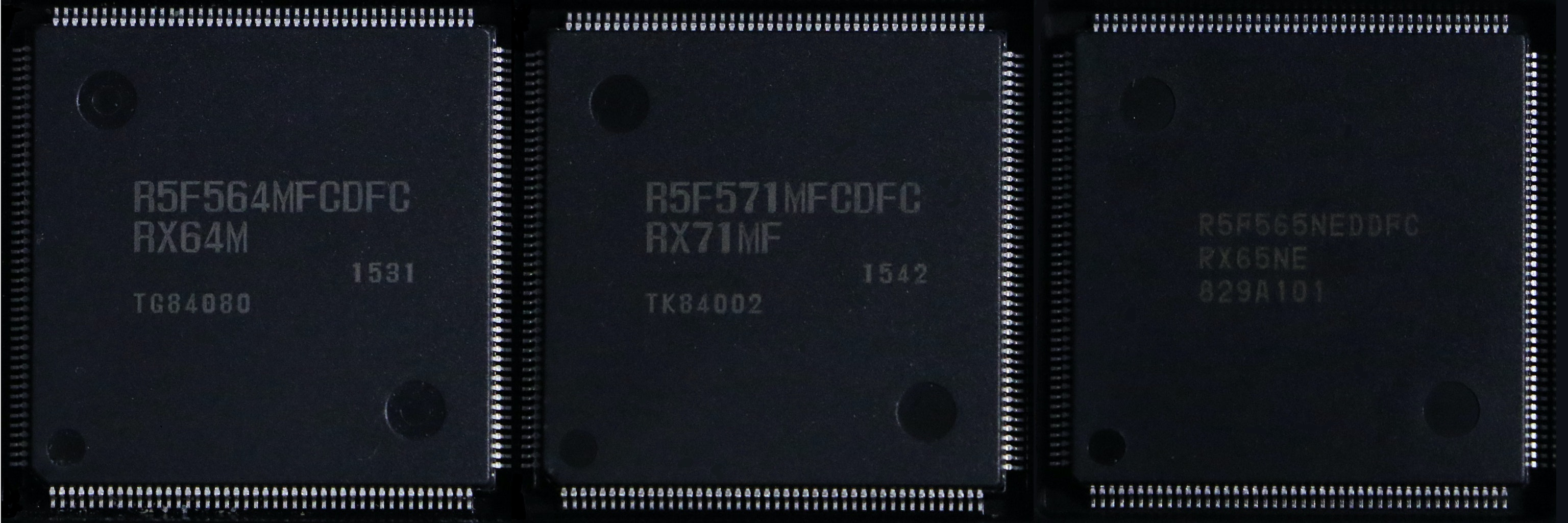 RX600-group