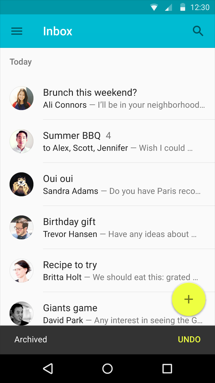 components_toasts_mobile1.png