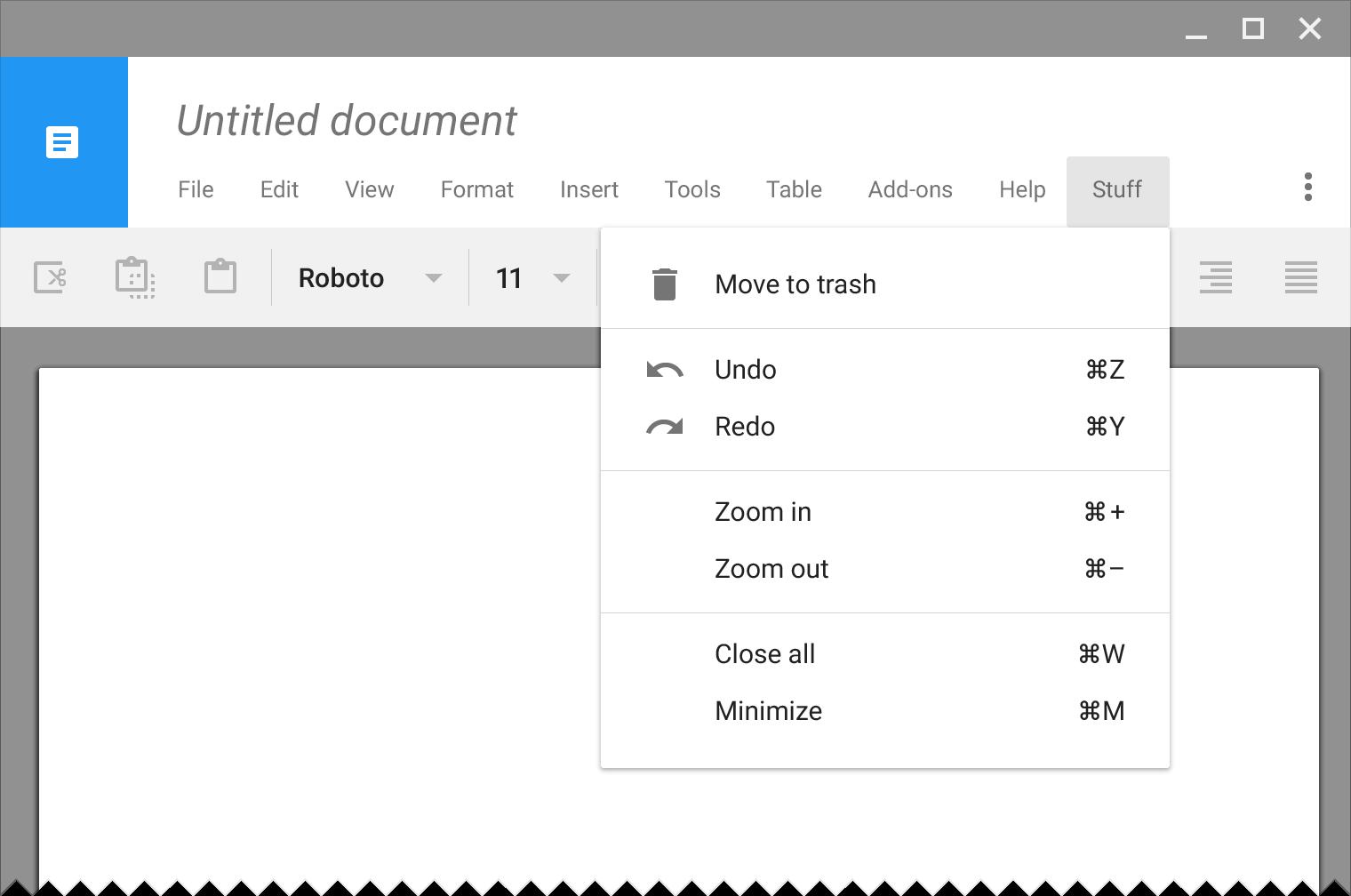 components_menus_usage3dont.png