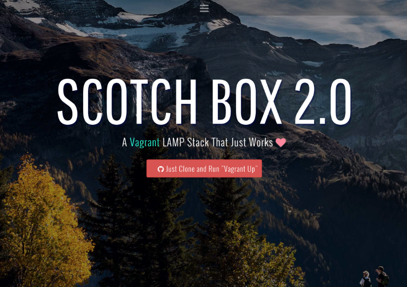 Scotch-Box2.0