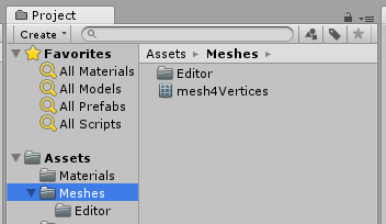 Unity-14created-mesh.png