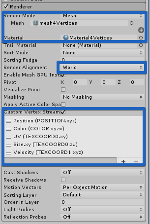 Unity-15particlesystem-renderer-module.png