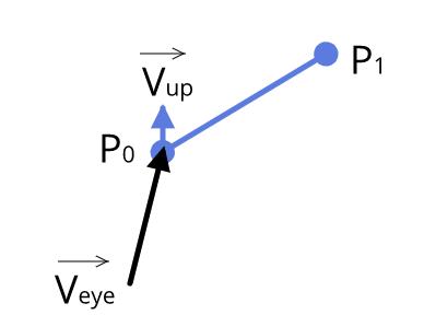 BeamShader-figure01.png