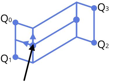 BeamShader-figure03.png