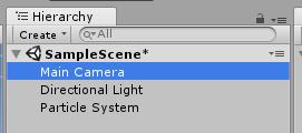 Unity-03camera-select.png