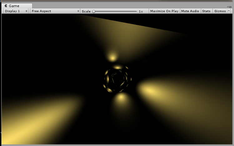 Unity-09game-view.png