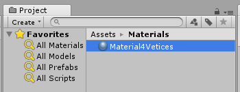 Unity-11material-select.png