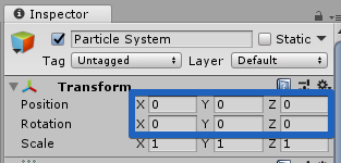 Unity-02particlesystem-position.png