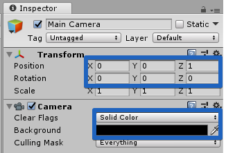 Unity-04camera-position.png