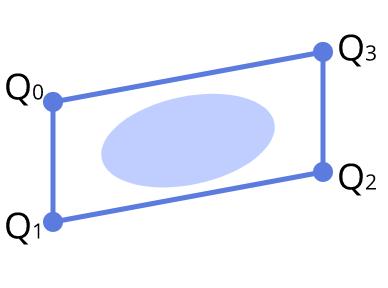 BeamShader-figure04.png