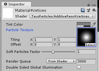 Unity-13material-inspector-shader.png