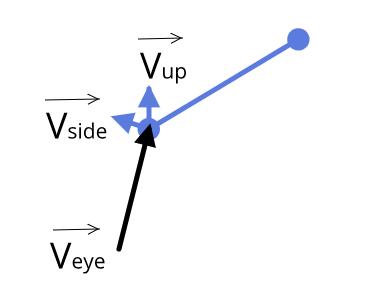 BeamShader-figure02.png