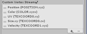 Unity-custom-vertex-stream.png