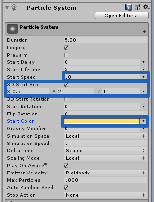 Unity-06particlesystem-main-module.png
