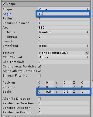 Unity-07particlesystem-shape-module.png