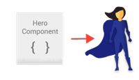 hero-component.png