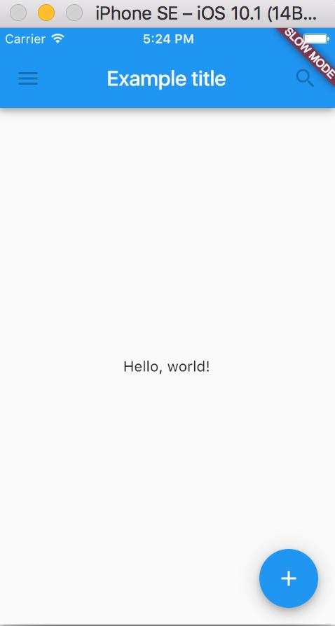 スクリーンショット 2017-01-29 17.24.51.png